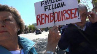 Contre-Fillon-54