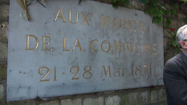 Mur-des-federes-2017