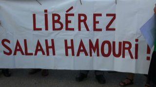 Liberez-Salah-Hamouri-607