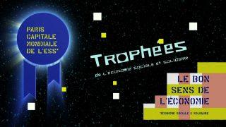 Les-Trrophees-1514