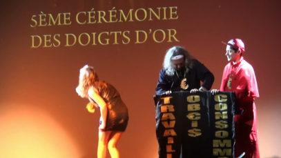 5eme-Ceremonie-des-Doigts-dOr-1607