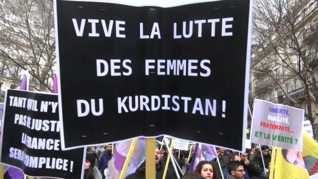 Grande-marche-Kurde-338