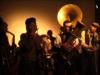 Big Band Mou 2
