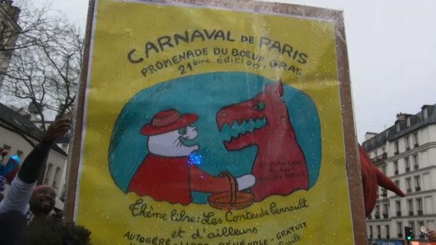 Carnaval-de-paris-2018