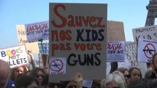 No-guns-646