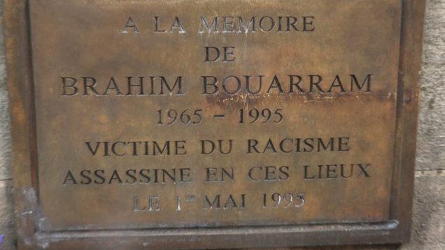 A-la-mu00e9moire-de-Brahim-358