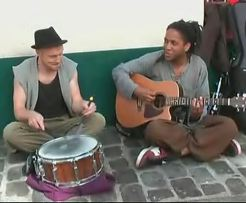 talents monmartre