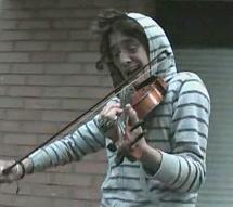Capture d'écran 2012-09-11 à 12.03.09