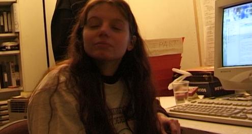 Capture d'écran 2014-04-24 à 10.37.19