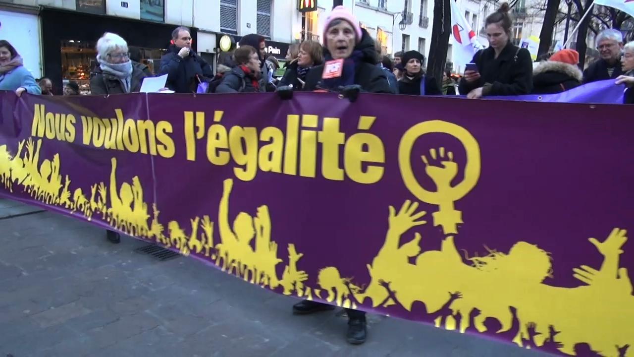 Droits-des-Femmes-innocents-445