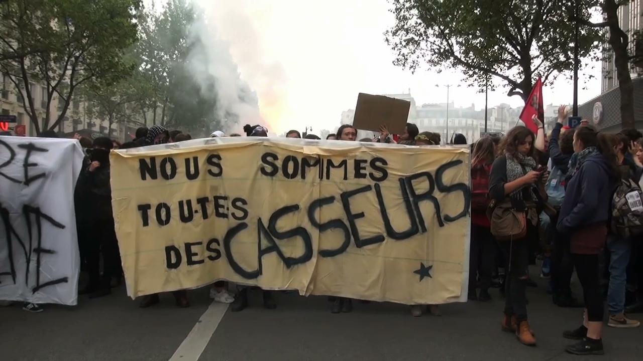 CRS-avec-Nous1133