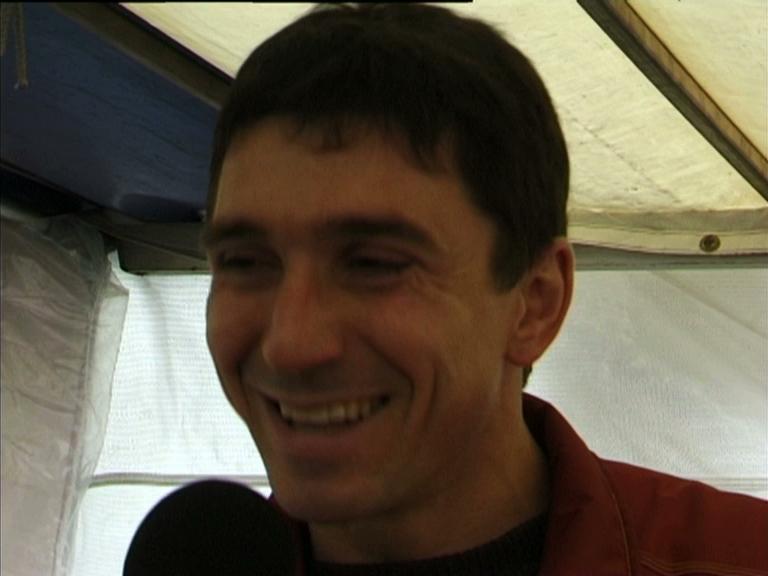 Didier Styliste n° 40 mai 99