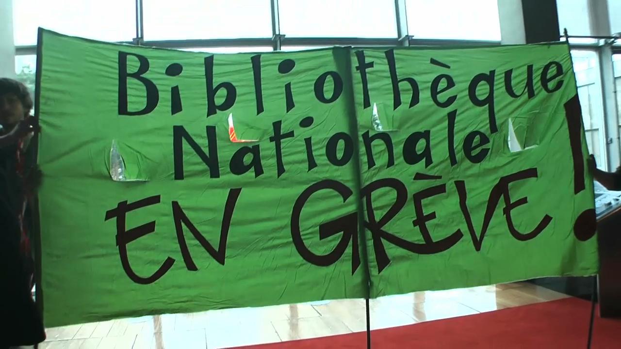 Greve BNF