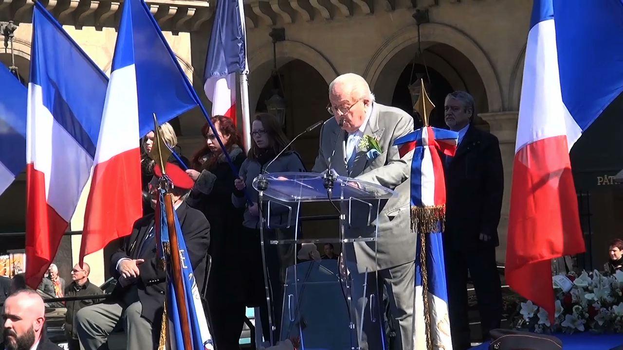 Le-1er-Mai-de-Jean-Marie-Le-Pen-607