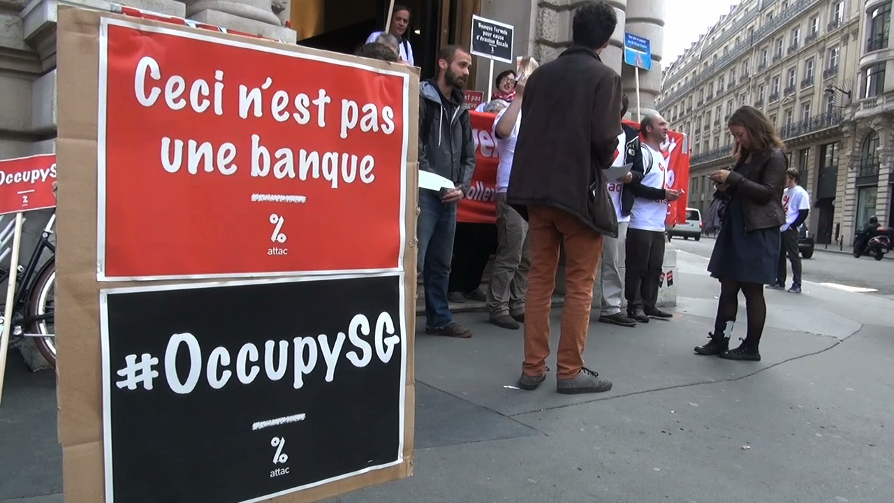 Occupy-Societe-General-633-2