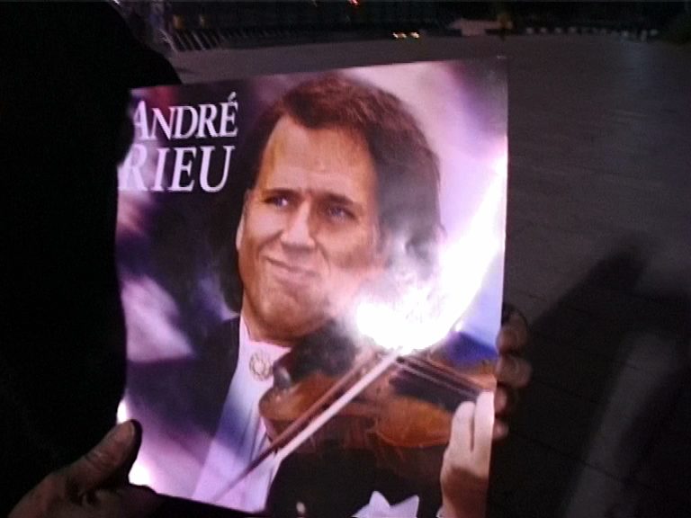 andre rieu avril03
