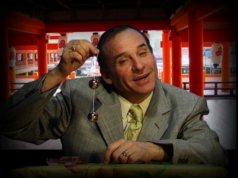 boules de geisha mars04