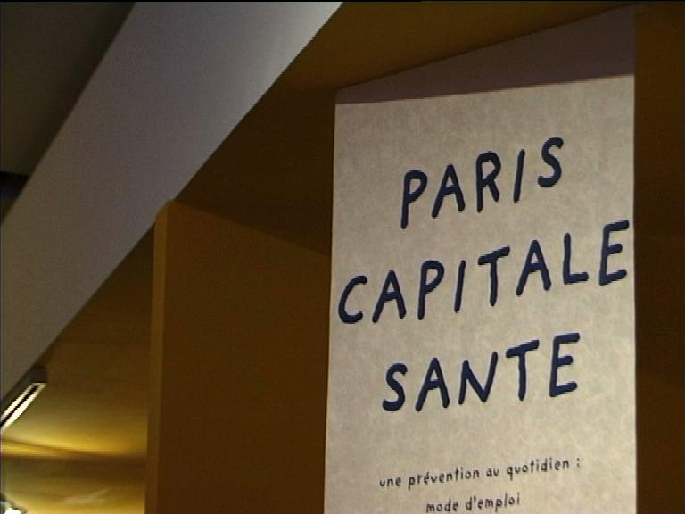 le DAL occupation mairie de paris sept 00