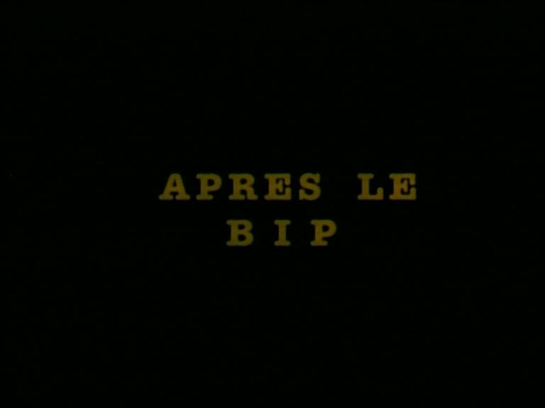 apres-le-bip-n-23-nov-97
