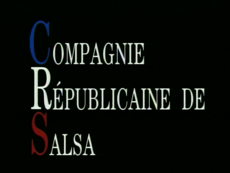 compagnie-republicaine-de-salsa-n-24-dec-97-1