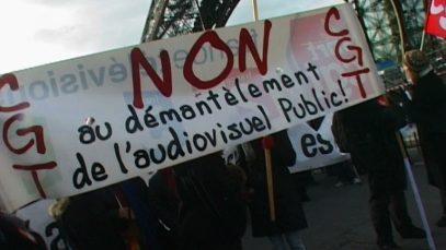 contre-la-reforme-de-laudiovisuelle-n132-nov08