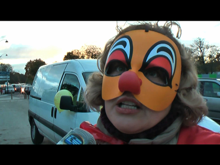 contre-les-animaux-au-cirque-nov09