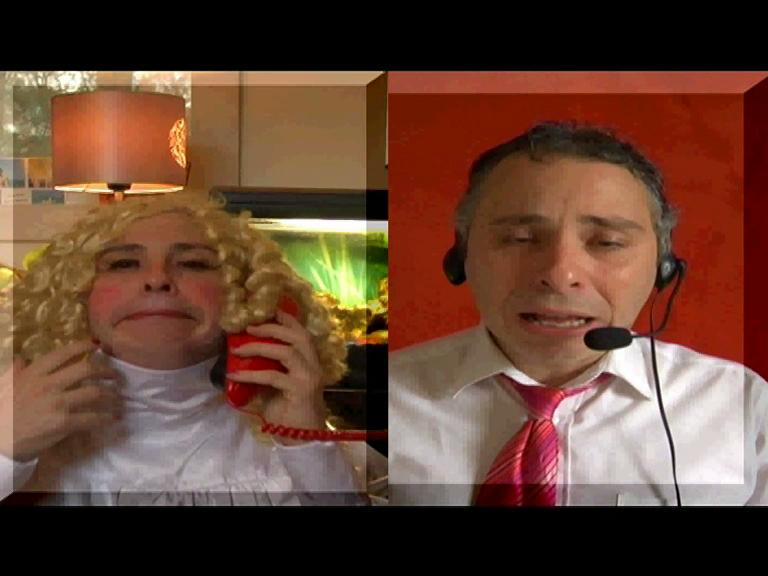 france-telecom-pleure-nov09