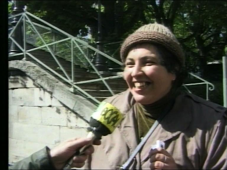 journee-sans-voiture-n17-avril-97