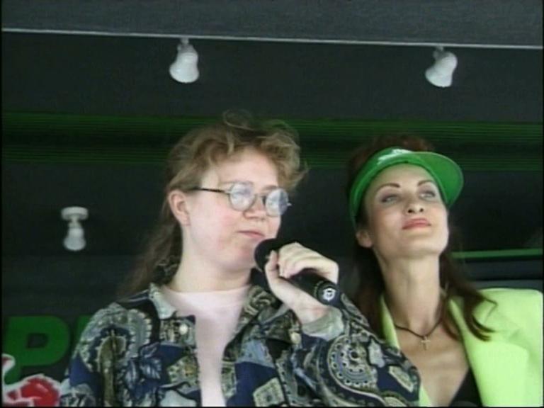 karaoke-n20