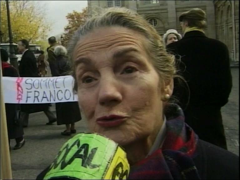 la-francophonie-n-23-nov-97