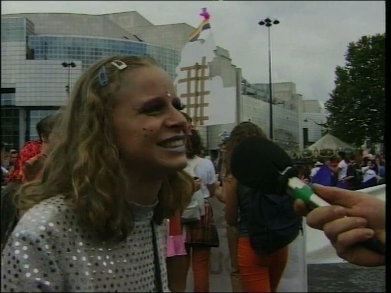 la-gay-pride-n20-juillet-97