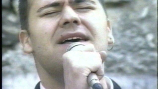 le-chanteur-amoureux-n7
