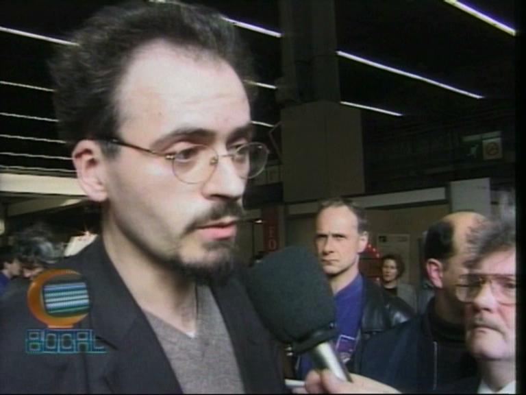 le-salon-du-livre-n16-mars-97