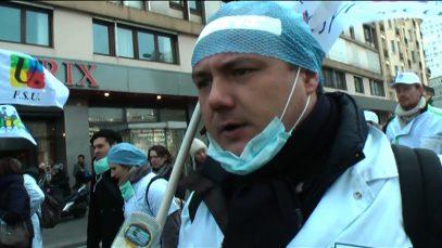 manif-infirmieres-mars10