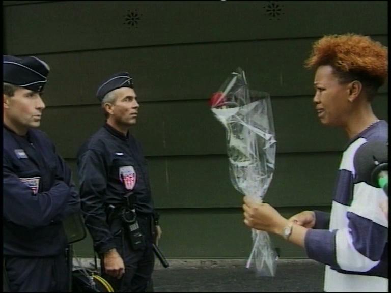 manif-contre-la-fermeture-des-boites-gay-n21-sept-97