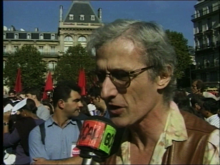 manif-contre-le-fn-n-22-oct-97-1