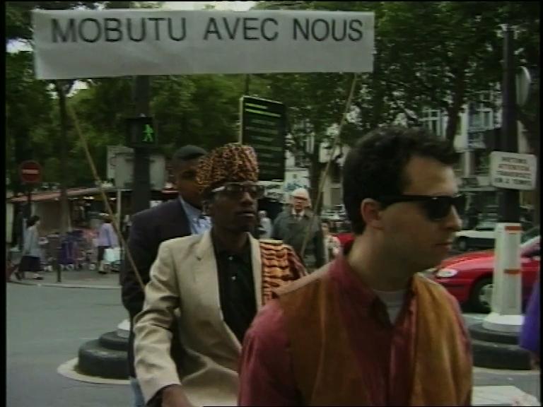 mobutu-n20-juillet-97-215