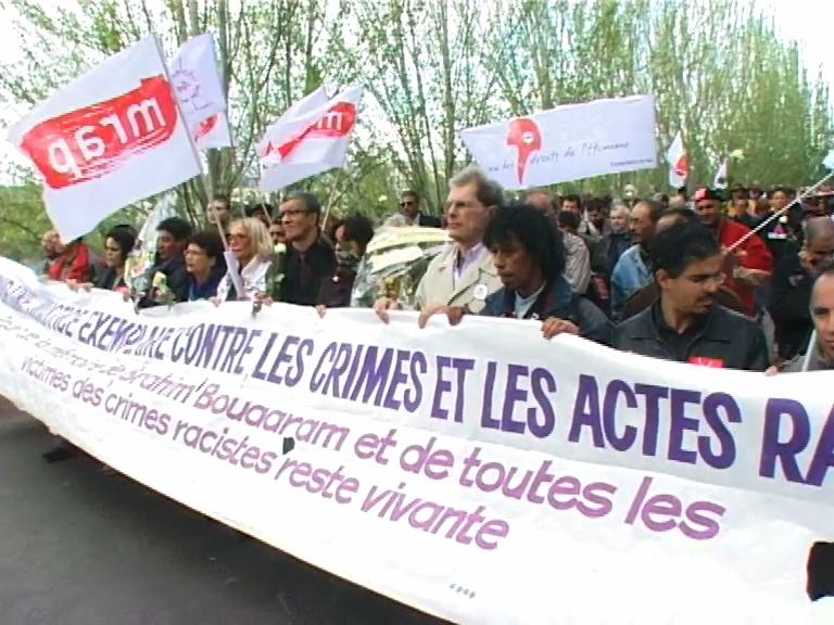 hommage-a-brahim-bouarram-mai08