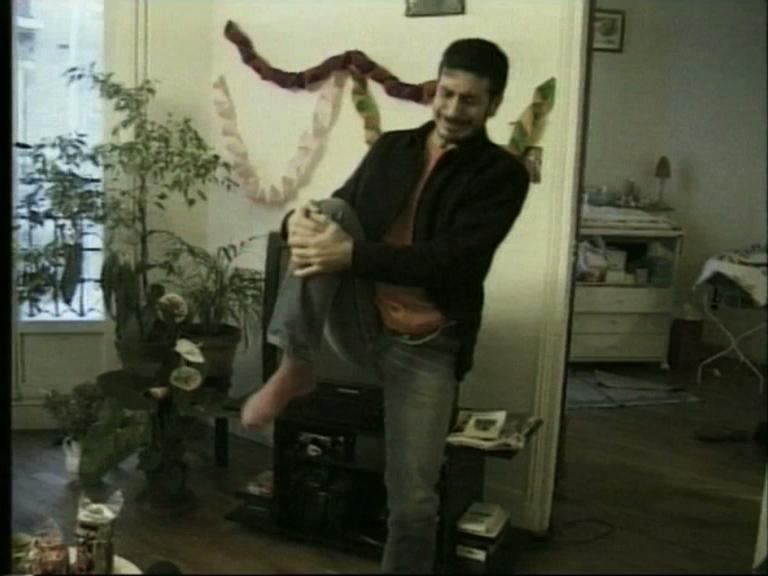 la-colle-jeans-n-24