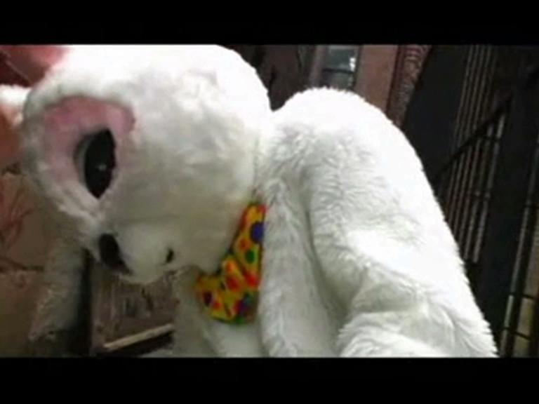 le-lapin-de-paques-avril08
