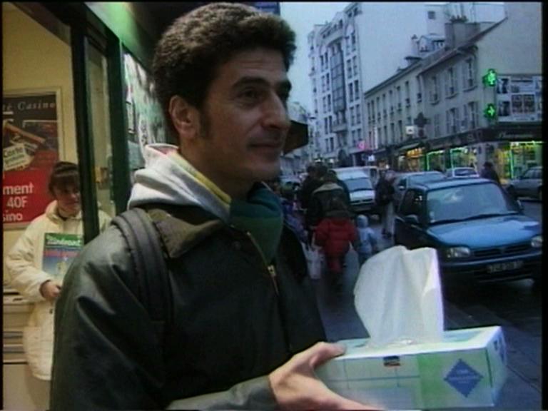 moucheur-de-nez-distributeur-de-coup-de-boule-n14