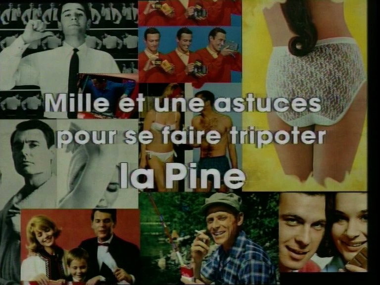 se-faire-tripoter-la-pine-n-5-mars-96