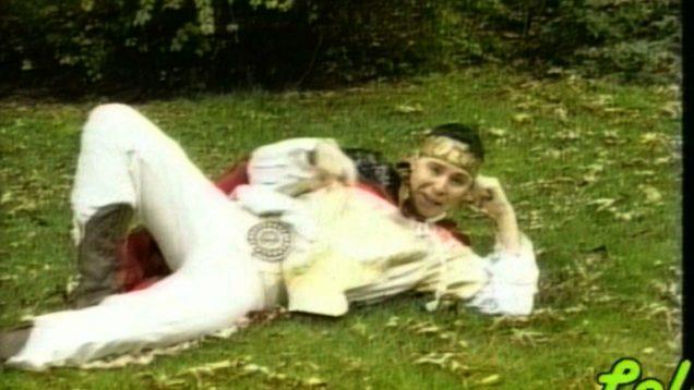 clip-adonis-lolita-n-12-nov-96