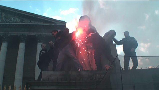 contre-la-privatisation-de-la-poste-jan10