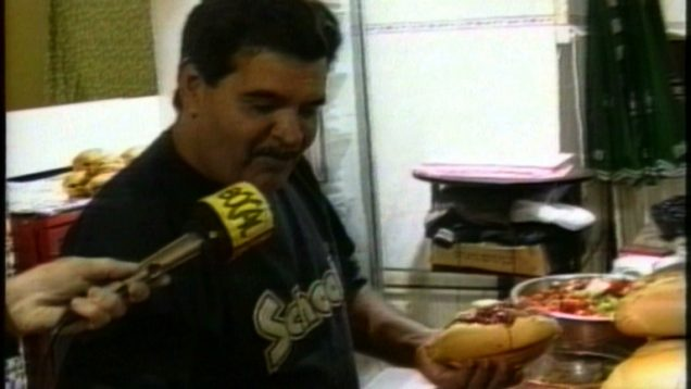 fast-food-tunisien-n10