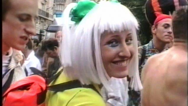 gay-pride-contre-le-sida-n8-juin-96