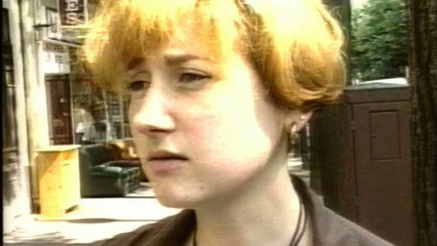 la-preuve-par-limage-2-le-viol-n9-juillet-96