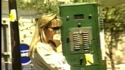 la-preuve-par-limage-3-les-ovni-n9-juillet-96