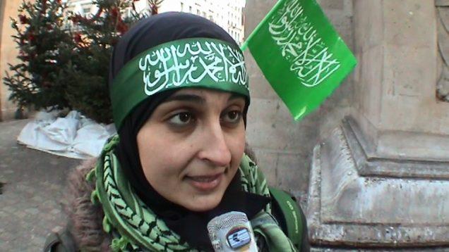 soutien-a-gaza-n134-jan09
