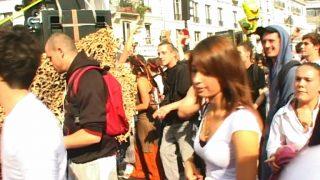 la-technoparade-oct07